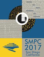 SMPC 2017 Program